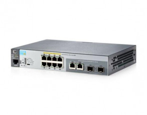 hpe_j9774a_aruba_8-ports_switch