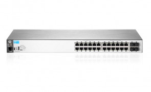 hpe_aruba_j9782a_24-ports_switch