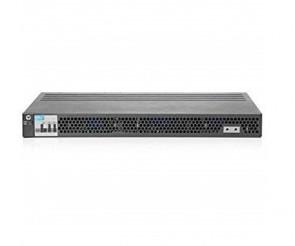 J9805A - HP Aruba 640 Redundant/External Power Supply Shelf