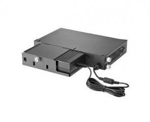 J9820A - HP 8-Port Power Adapter Shelf for 2530 Switch