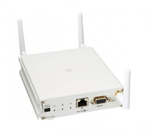 J9835A - HP 501 IEEE 802.11b/G/N/Ac Wireless Client Bridge