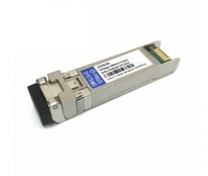 HP JD092B ProCurve - X130 - 10Gb/s - Multi-Mode - SFP+ Transceiver Module