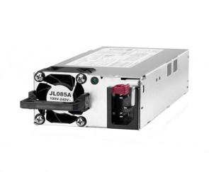HP Aruba JL085A#ABA - X371 - 250-Watts - 100-240VAC - Redundant Power Supply