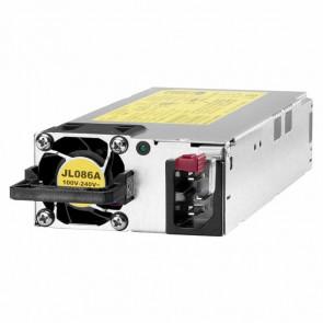 JL086A - HP Aruba X372 54VDC 680W 100-240VAC Power Supply