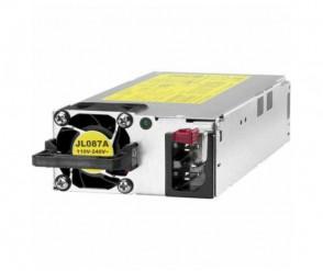 HP JL087A#ABA Aruba - X372 - 1050-Watts Proprietary Power Supply