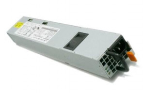 Juniper JPSU-715-AC-AFO Networks Power Supply - 715 Watt