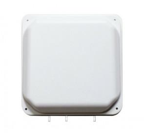 JW015A - HP Aruba 5dBi Indoor/Outdoor MIMO Antenna