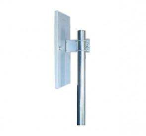JW025A - HP Aruba Antenna-2x2-2714 14dBi Outdoor MIMO Antenna