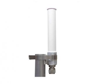 JW026A - HP Aruba Ant-2x2-5005 5dBi Outdoor MIMO Antenna Kit
