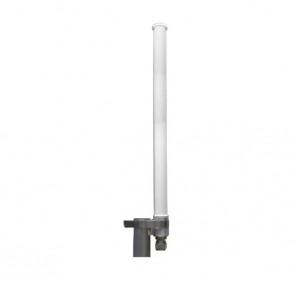 JW027A - HP Aruba ANT-2X2-5010 10dBi Outdoor MIMO Antenna Kit