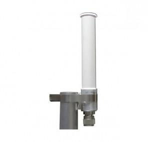 JW031A - HP Aruba ANT-3x3-5005 5dBi Outdoor MIMO Antenna Kit