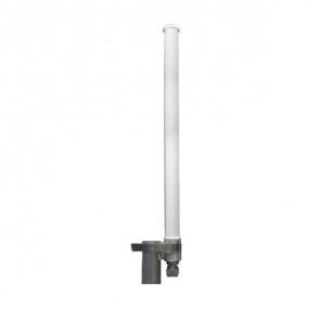 JW032A - HP Aruba ANT-3X3-5010 10dBi Outdoor MIMO Antenna Kit