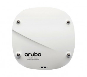 hpe_aruba_jw795a_wireless_access_point