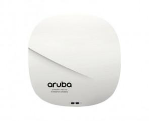 JW797A - HP Aruba AP-315 IEEE 802.11ac 1.69Gb/s Wireless Access Point
