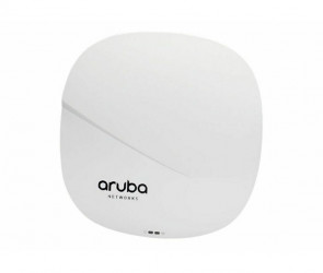 JW807A - HP Aruba Instant IAP-314 IEEE 802.11ac 2.1Gb/s Wireless Access Point