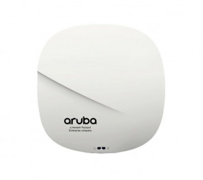 JW825A - HP Aruba IAP-335 IEEE 802.11ac 2.50Gb/s Wireless Access Point