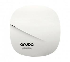 JX935A - HP Aruba AP-304 IEEE 802.11ac 1.70Gb/s Wireless Access Point