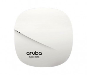 JX940A - HP Aruba Instant IAP-304 IEEE 802.11ac 1.70Gb/s Wireless Access Point