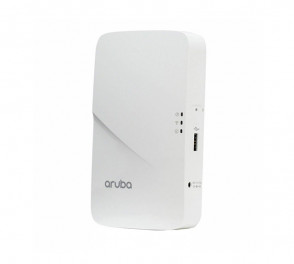 JY680A - HP Aruba Ap-303H Dual Band 2.4/ 5GHz 867Mb/s IEEE 802.11b/g/n Wireless Access Point