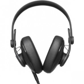 akg_k361_over-ear_studio_stereo_headphones