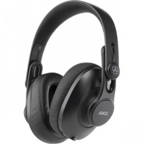 akg_k361bt_over_ear_wired_wireless_stereo_headset