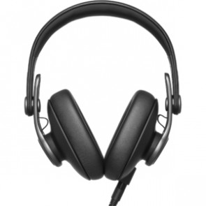 akg_k371bt_over_ear_wired_stereo_headphone