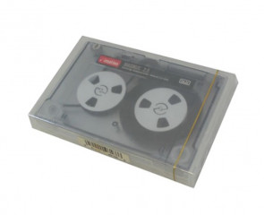 nsn_kd8cl8_cleaning_cartridge_tape
