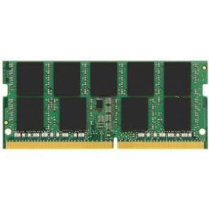 Kingston KCP424SD8/16 - 16GB - DDR4 SDRAM Memory Module