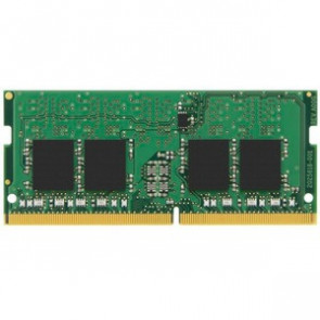 Kingston KCP424SS8/8 - 8GB - DDR4 SDRAM Memory Module