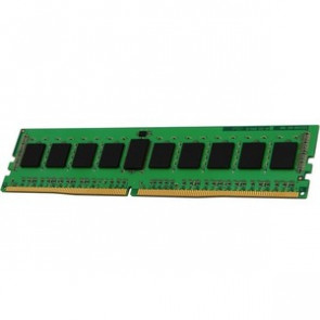 Kingston KCP426NS8/8 - 8GB - DDR4 - SDRAM Memory Module