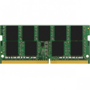 Kingston KCP426SS8/8 - 8GB - DDR4 SDRAM Memory Module