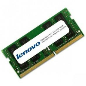 Lenovo 4X70N24889 - 16GB - DDR4 SDRAM Memory Module