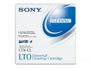 sony_ltx-cl_lto_universal_cleaning_cartridge_tape
