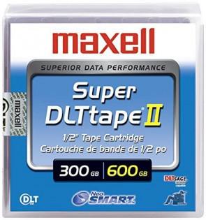 maxell_183715_sdlt-ii_300gb_600gb_data_tape