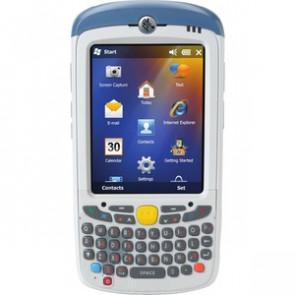 Zebra MC55E0-PL0S3QQA9WR - MC55X Handheld Terminal - 512 MB RAM - 2 GB Flash
