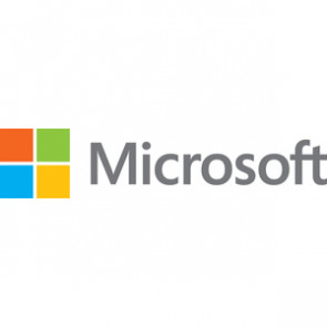 Microsoft P73-07788 - 64-bit - Windows Server 2019 Standard - 16 cores license