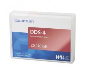 quantum_mr-d4mqn-01_dds-4_4mm_20gb_40gb_data_storage_tape