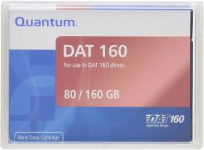 quantum_mr-d6mqn-01_dat-160_dds-6_80gb_160gb_data_cartridge