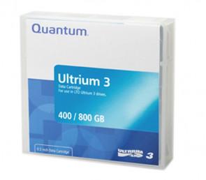 quantum_mr-l3mqn-01_400gb_800gb_lto_3_data_cartridge_tape