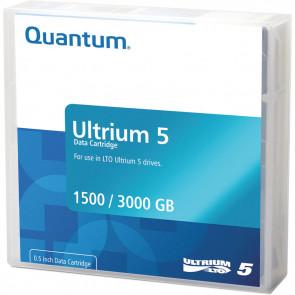 quantum_mr-l5mqn-01_lto_5_1.5tb_3tb_data_tape