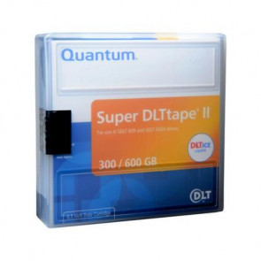 quantum_mr-s2mqn-01_super_dlt-ii_300gb_600gb_data_tape