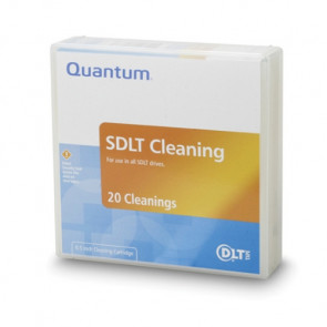 quantum_mrsaccl01_sdlt_dlt-s4_cleaning_cartridge_tape