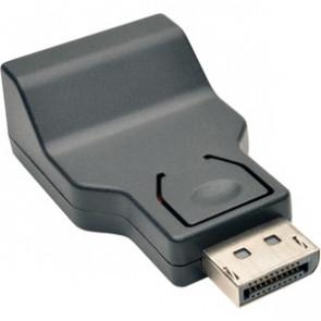 TRIPP LITE P134-000-VGA-V2 - DISPLAYPORT TO VGA ADAPTER ACTIVE CONVERTER DP TO VGA M/F DPORT 1.2 - DISPLAY ADAPTER
