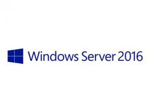 P73-07113 MICROSOFT WINDOWS SERVER 2016 STANDARD - LICENSE - 16 CORES