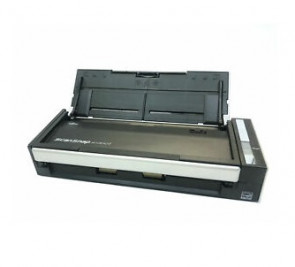 PA03643-B005 - Fujitsu ScanSnap S1300i 24ipm 600 x 600dpi USB Duplex Document Scanner