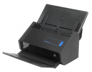 PA03656-B305 - Fujitsu ScanSnap IX500 600dpi USB 3.0 Wi-Fi /USB Color Document Scanner