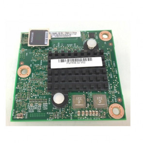 PVDM4-32 - Cisco 32 Channel High-Density Voice DSP Module