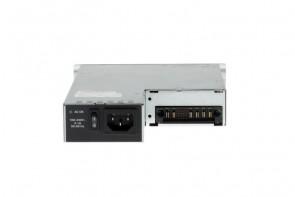 Cisco PWR-2911-AC - 2911 - Internal - AC Power Supply
