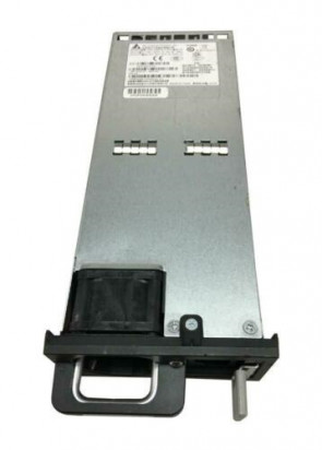 cisco_pwr-4450-ac_power_supply