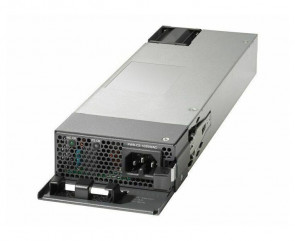 cisco_pwr-c2-1025wac_power_supply
